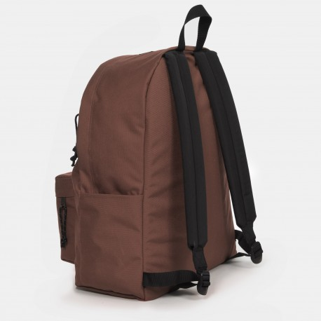 Eastpak X Undercover Padded Pak'r Backpack