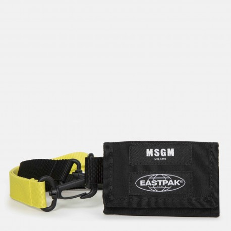 Eastpak X MSGM Kiolder Key Holder