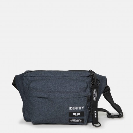 Eastpak X MSGM Bundel Waist Bag