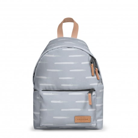 Eastpak Orbit Sleek'r迷你背囊
