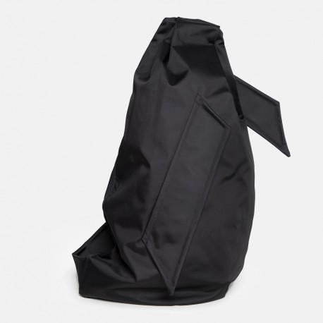 Eastpak X Raf Simons RS Sleek Sling Backpack