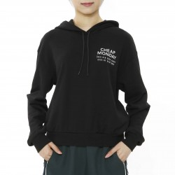 Cheap Monday Form Hoodie