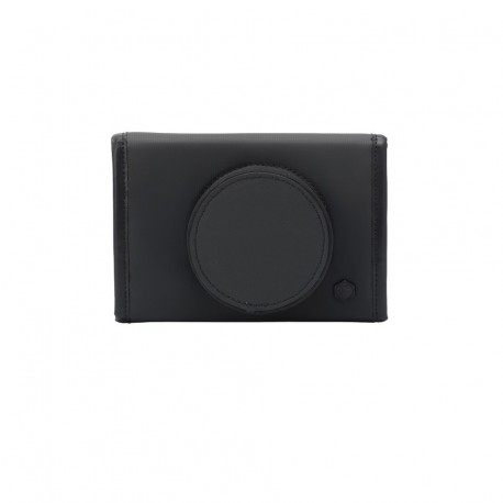 Frequent Flyer Camera Case
