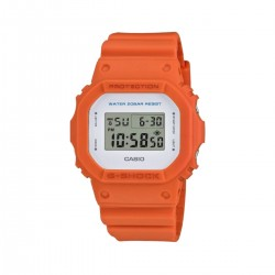 Casio G-Shock Wristwatch DW-5600M-4