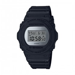 Casio G-Shock Wristwatch DW-5700BBMA-1