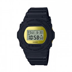 Casio G-Shock手錶DW-5700BBMB-1