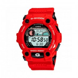 Casio G-Shock Wristwatch G-7900A-4