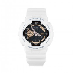 Casio G-Shock Wristwatch GA-110RG-7
