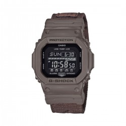 Casio G-Shock Wristwatch GLS-5600CL-5