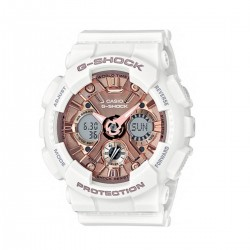 Casio G-Shock Wristwatch GMA-S120MF-7