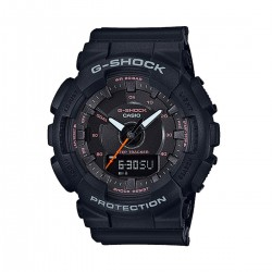 Casio G-Shock Wristwatch GMA-S130VC-1