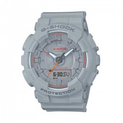 Casio G-Shock Wristwatch GMA-S130VC-8