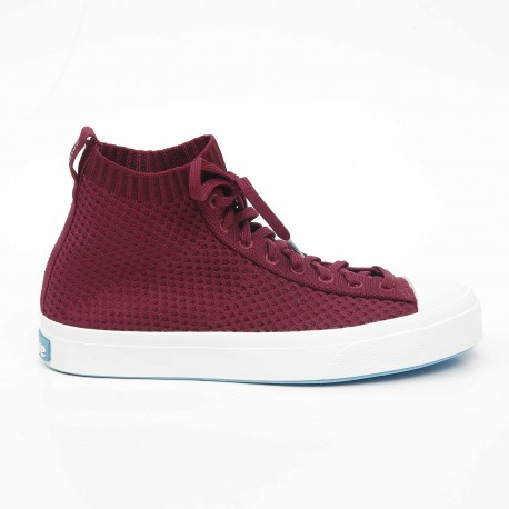 Native Jefferson 2.0 Liteknit High Sneakers