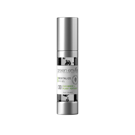 Green Envee 30 REVITALIZE EYE GEL