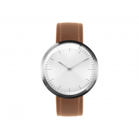 Auteur Circles Mirage Camel Watch