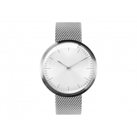 Auteur Circles Mirage Milanese Watch