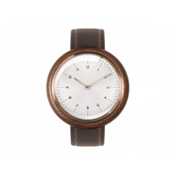 Auteur Revolution IV Watch