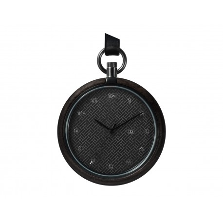 Auteur Memento Midnight Watch