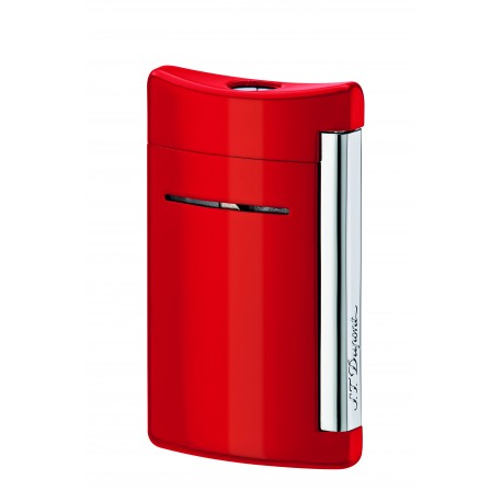S.T. Dupont Minijet Lighter