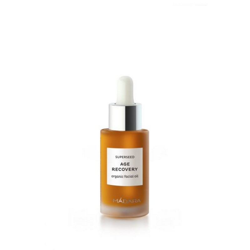 MADARA Superseed Anti-Age Recovery oil 30ml
