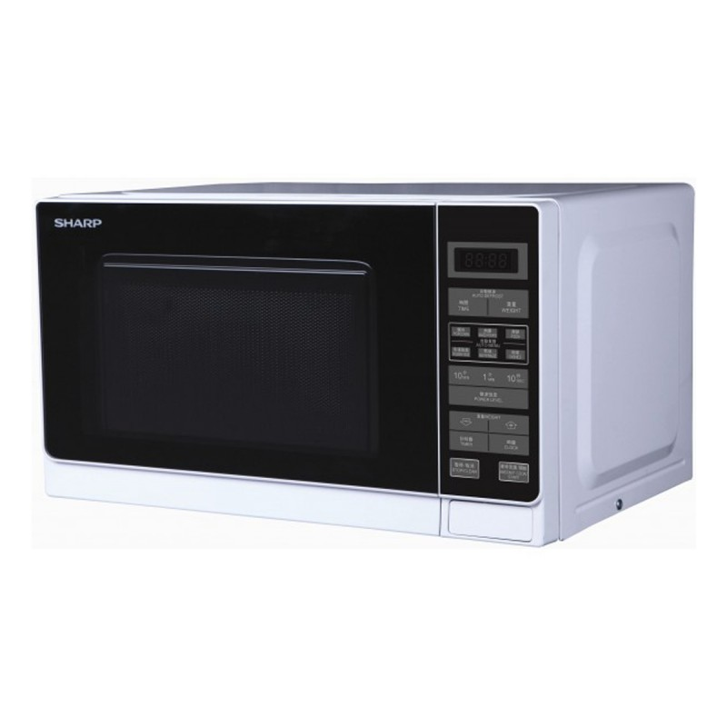 Sharp Microwave Oven R-230Z(W)