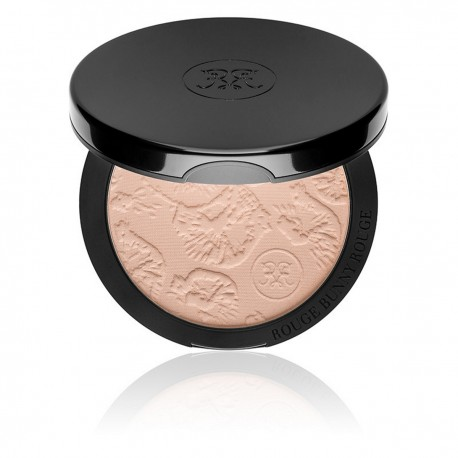 Rouge Bunny Rouge 059 Imperceptible Powder EVANESCENCE - Halo