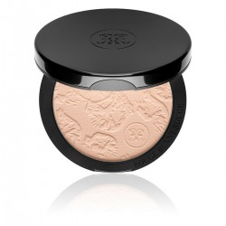 Rouge Bunny Rouge 060 Imperceptible Powder EVANESCENCE - Mirage