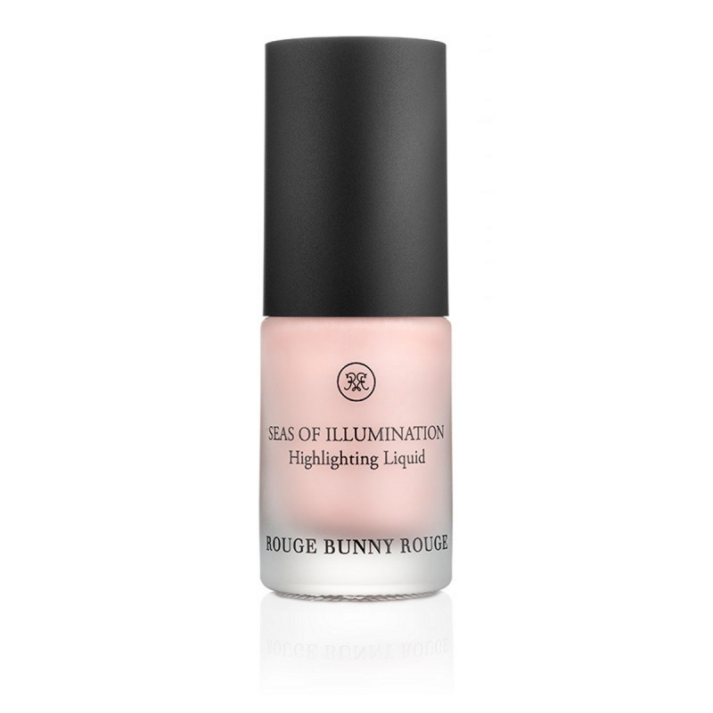 Rouge Bunny Rouge 008 Highlighting Liquid - Sea of Tranquility 15ml