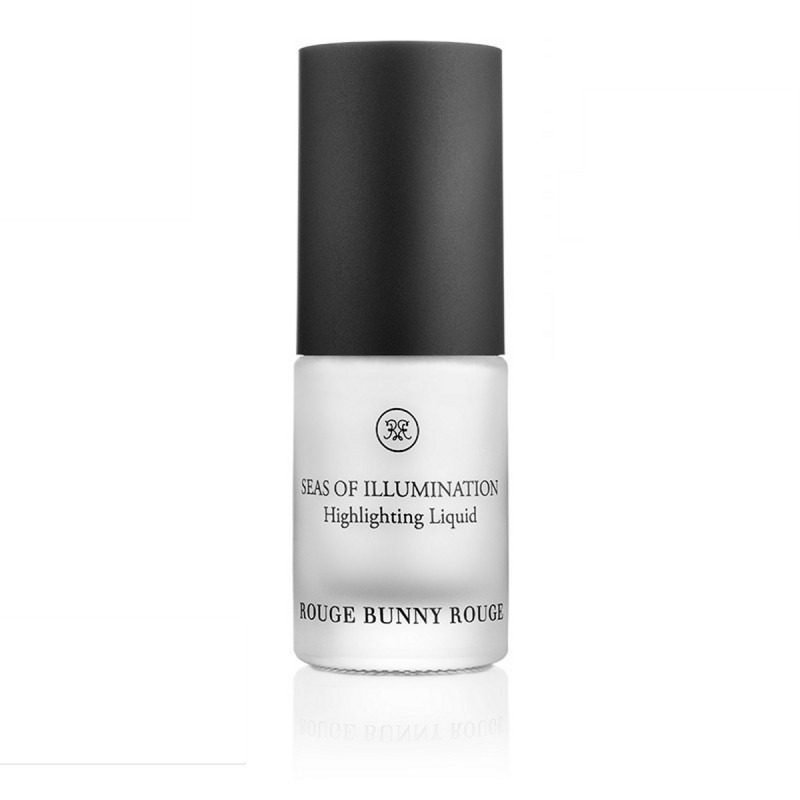 Rouge Bunny Rouge 010 Highlighting Liquid - Sea of Clouds 15ml