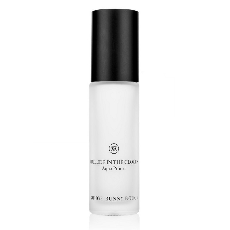 Rouge Bunny Rouge Aqua Primer - Prelude In The Clouds 30ml