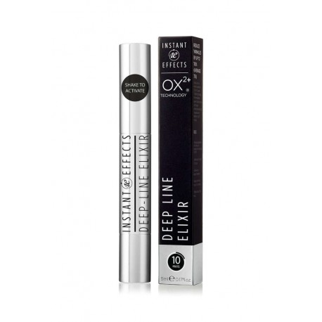 Instant Effects Deep Liner Elixir