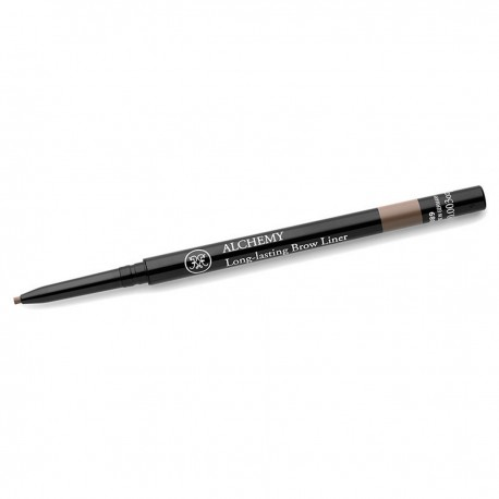 Rouge Bunny Rouge 088 Long - lasting Brow Liner ALCHEMY - Antimony