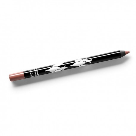 Rouge Bunny Rouge 069 Long - lasting Lip Pencil FOREVER YOURS… - Amerigo