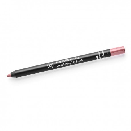 Rouge Bunny Rouge 072 Long - lasting Lip Pencil FOREVER YOURS… - Roald
