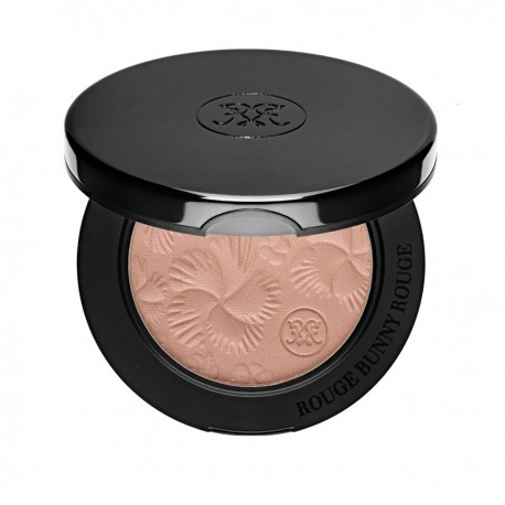 Rouge Bunny Rouge 033 Original Skin Blush FOR LOVE OF ROSES - Delicata