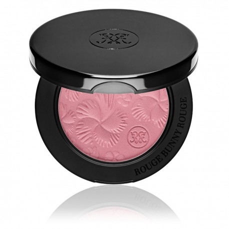 Rouge Bunny Rouge 034 Original Skin Blush FOR LOVE OF ROSES - Gracilis