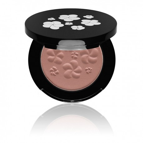 Rouge Bunny Rouge 038 Original Skin Blush FOR LOVE OF ROSES - Habanera