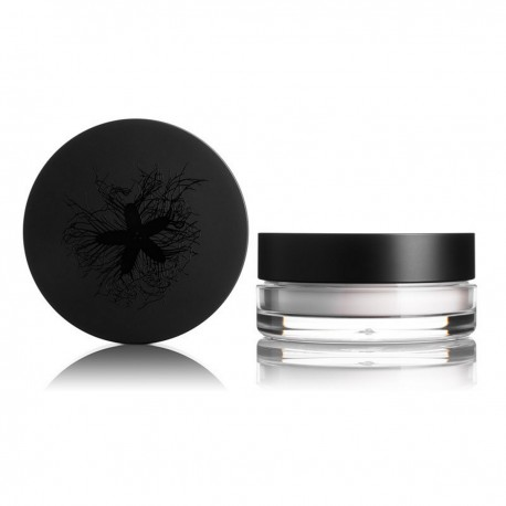 Rouge Bunny Rouge 055 Impalpable Finishing Powder - DIAPHANOUS