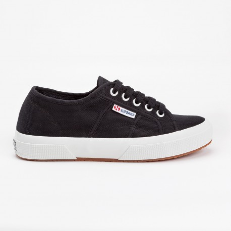 Superga 2750 Plus Cotu Classic Canvas Sneakers