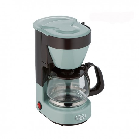 Toffy 4-Cup Coffee Maker