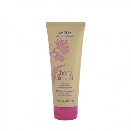 AVEDA - Cherry Almond Softening Conditioner 200ML