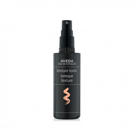 AVEDA - TEXTURE TONIC 125ML
