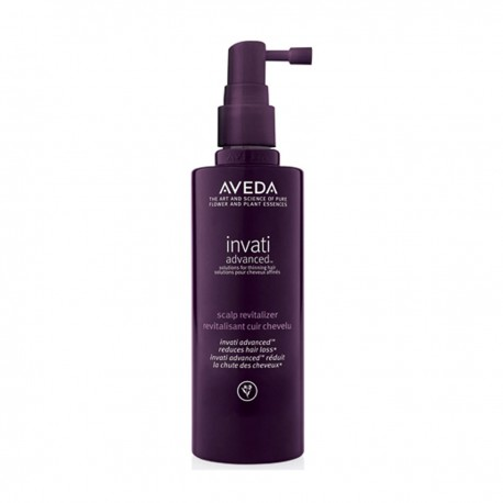 AVEDA - Scalp revitalizer 150ml