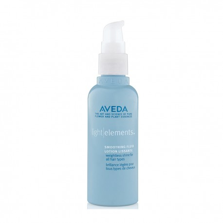 AVEDA - Light elements™ Smoothing fluid 100ML