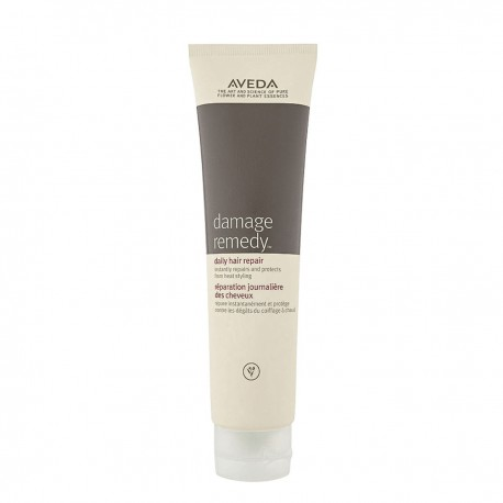 AVEDA - Damage Remedy™ Daily Hair Repair 100ML