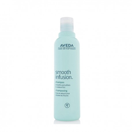 AVEDA - Smooth infusion™ Shampoo 250ML