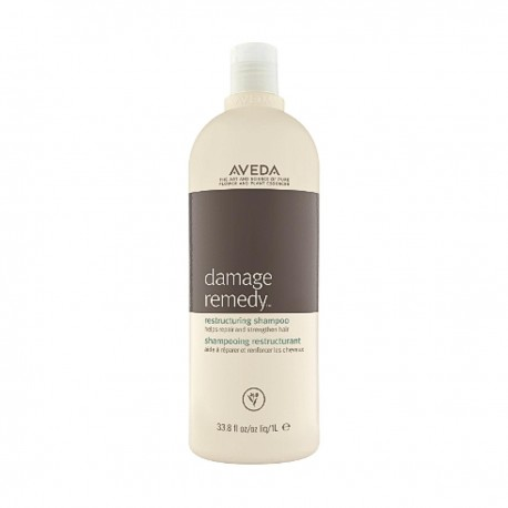 AVEDA - damage remedy™ restructuring shampoo 1000ML