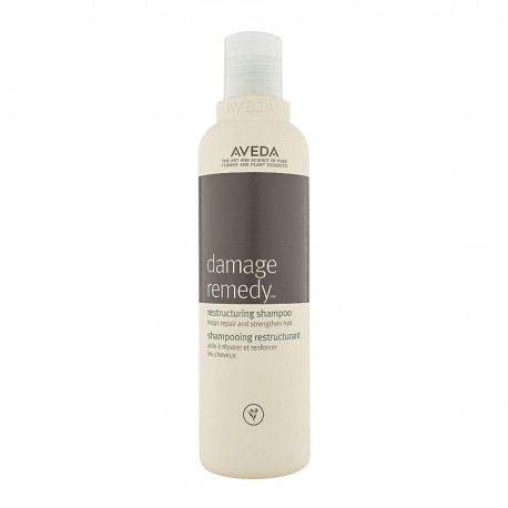 AVEDA - damage remedy™ restructuring shampoo 250ML