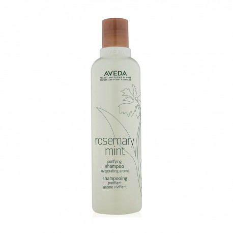AVEDA - Rosemary Mint Purifying Shampoo 250ML (NEW 2019)