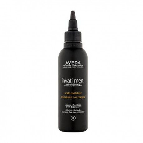 AVEDA - Invati Men™ scalp revitalizer 125ml